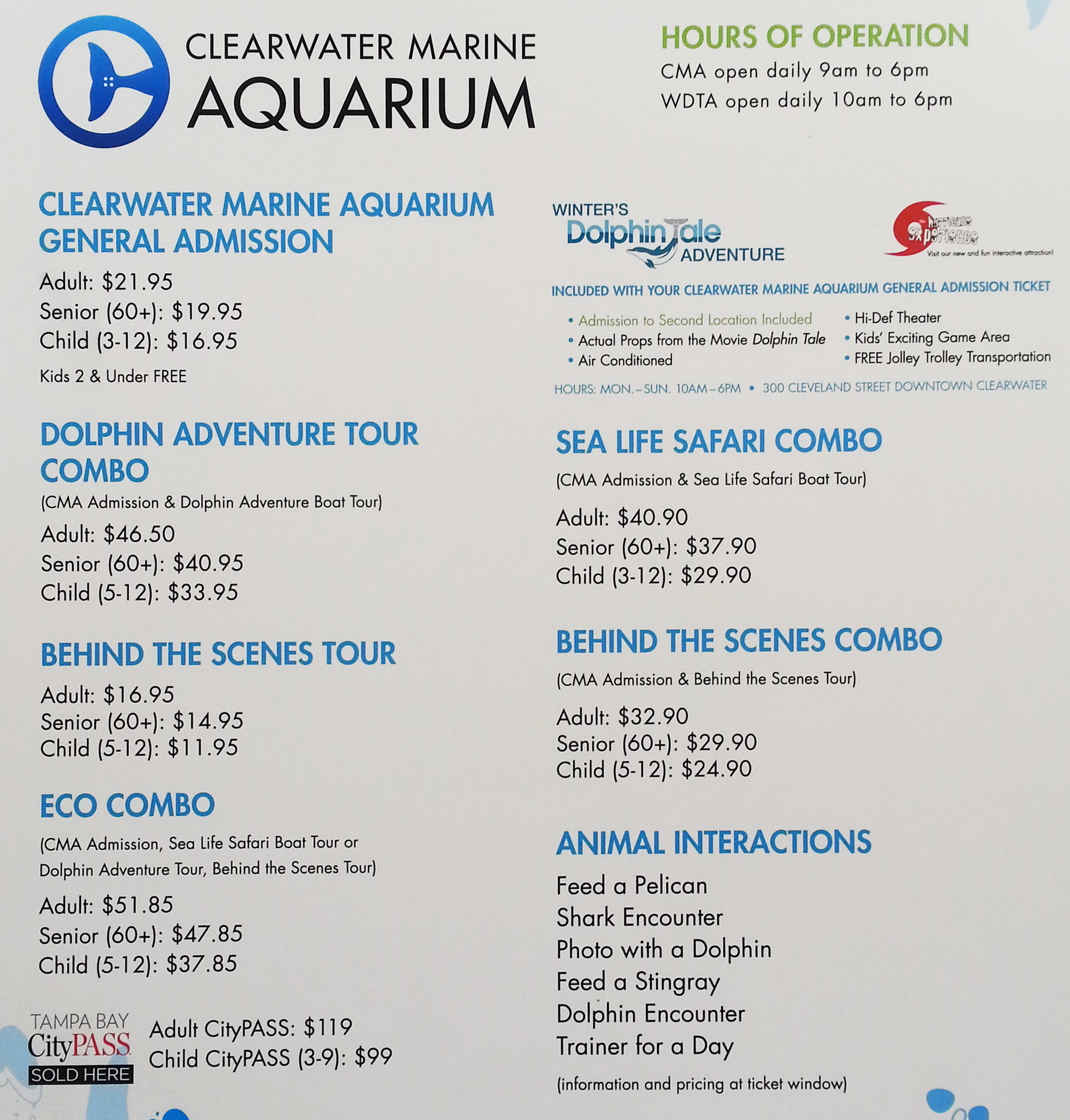 Clearwater Marine Aquarium (CMA) | Floridaography…… on eckerd college map, coral springs fl map, miami seaquarium map, downtown clearwater map, fort de soto park map, mystic aquarium map, discovery cove map, jacksonville zoo and gardens map, palm beach zoo map, university of tampa map, shedd aquarium chicago map, sand key beach map, tampa convention center map, tampa general hospital map, busch gardens map, st. pete clearwater map, raymond james stadium map, tarpon springs sponge docks map, national aquarium in baltimore map, cypress gardens map,