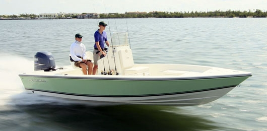 050914_2014_Cobia_Bay_Boat_21ft.jpg