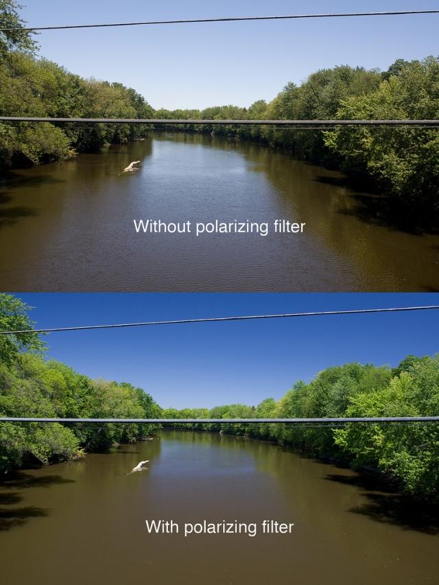 polarizer11.jpg