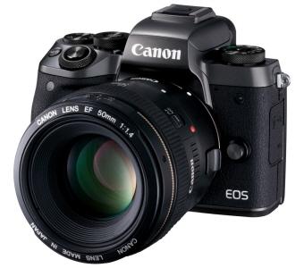 EOS M5 wEF 50mm f1.4 USM FSL_tcm13-1475083.jpg