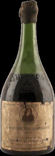 000005353_cognac-1811-sazerac-de-forge-fils_750