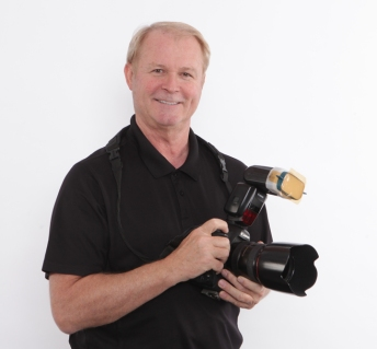 How Much Does It Cost To Hire a Photographer? | Floridaography……